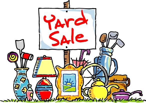 Yard-Sale-Pic1